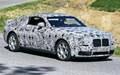 Rolls-Royce Wraith: Coupe sang trọng quyến rũ và đăng cấp