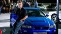 Những mẫu xe Paul Walker yêu thích nhất