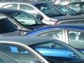 Doanh số bán xe hơi của Philippines vượt ngưỡng 200.000 xe