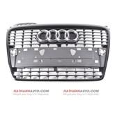Mặt ga lăng xe Audi Q5 WA1LFAFP1BA020349 chính hãng