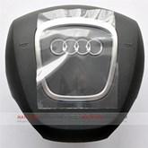 Túi khí táp lô xe Audi A3 chính hãng