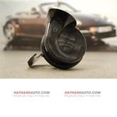 Còi điện xe Porsche Cayenne V8 năm 2004-2006