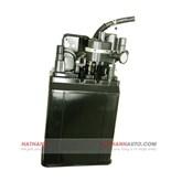 Bầu lọc khí thùng xăng (nhiên liệu) xe Lexus GX470 chính hãng