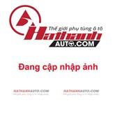 Dây đai an toàn trái xe Audi A3 chính hãng