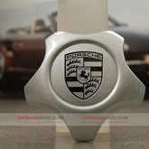 Chụp la răng xe Porsche WP1AB2A23BLA43421 chính hãng