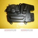 Công tắc điều chỉnh ghế xe Mercedes R500 năm 2007-2011