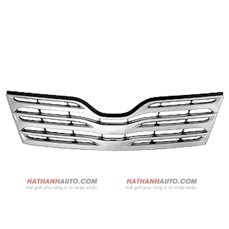2009 Toyota Venza Camshaft: Mặt Ga Lăng Xe Toyota Venza Chất Lượng Cao