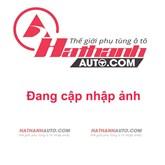 Cáp cơ cấu trượt cửa nóc sau xe Audi Q7 3.6 chính hãng