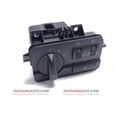 Công tắc điều khiển đèn pha xe BMW E46 chính hãng