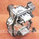 Cụm thủy lực điều khiển hộp số xe Volkswagen Srirocco năm 2008-2011