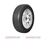 Lốp ô tô P245/55R19 Bridgestone Dueler H/L 400(Highway All-Season)