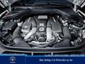 Bảo dưỡng ô tô Mercedes-Benz uy tín