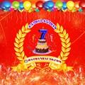 7 Năm-Sự Trưởng Thành & Phát Triển  của HathanhAuto