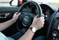 Kinh nghiệm bảo dưỡng thước lái ô tô?