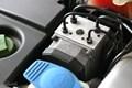 Dấu hiệu nhận biết cần thay mới cảm biến tốc độ ABS