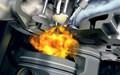 Bảo dưỡng thay thế cao su chân máy Mercedes C300?