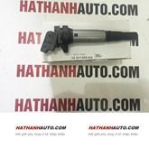 Bô (mô) bin xe Mini Cooper S ALL4 - 12137575010