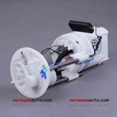 Bơm xăng ( nhiên liệu) xe BMW X5 - 16117195463