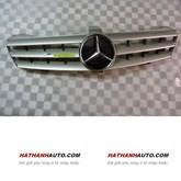 Mặt ga lăng trước xe Mercedes CLS 63AMG chính hãng