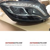 Đèn pha phải xe Mercedes S400 W222 - 2229062404