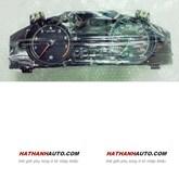 Đồng hồ táp lô xe Bentley năm 2006 chính hãng