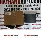 Giàn lạnh xe Mini John Cooper Works chính hãng-64111499134
