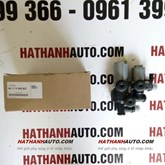 Van sấy nóng điều hòa xe BMW 318i E46-64118369807