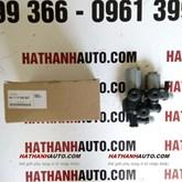 Van sấy nóng điều hòa xe BMW X3 E83-64118369807