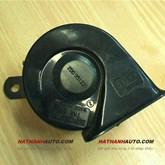 Còi điện xe Bentley năm 2006 chính hãng