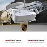 Két làm mát dầu số xe Porsche Cayenne V6 Tiptronic năm 2011