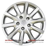 La zăng (mâm) xe Porsche Cayenne V6 Tiptronic năm 2011 chính hãng