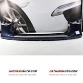Ba đờ sốc (cản) sau xe Porsche Cayenne V6 Tiptronic năm 2011