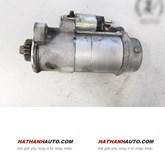 Củ (máy) đề xe Porsche Cayenne V6 Tiptronic năm 2011