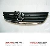 Mặt ga lăng xe Mercedes A150 1.5 năm 2004-2010