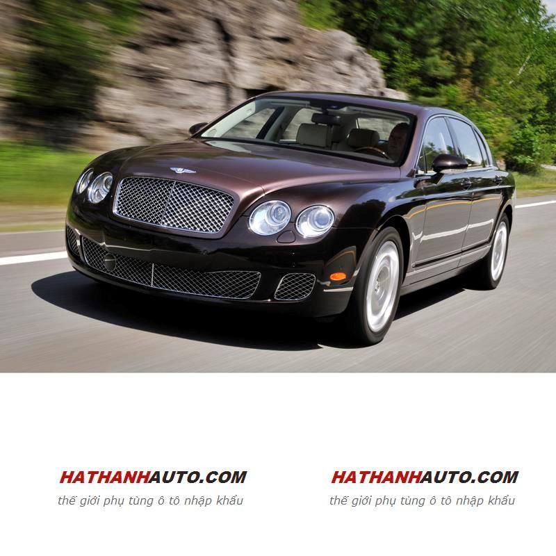Bóng đèn Cos Bentley Continental Flying Spur Speed Năm 2009