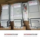 Bình ắc quy (bình điện) Hybrid xe Lexus RX450h Base chính hãng