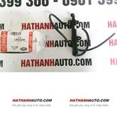 Vòi phun nước rửa đèn pha xe Range Rover Evoque - LR024209
