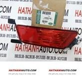 Đèn phản quang cản sau trái xe Range Rover Evoque - LR025149