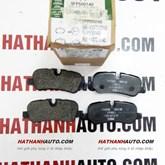Má phanh (bố thắng) sau xe Range Rover HSE Sport - SFP500140